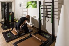 2020-02-29-Aktiv-Fitness-Club-00272
