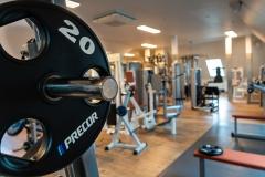 Aktiv-Fitness-Überarbeitert-1-von-1-2