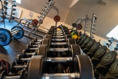 Aktiv-Fitness-Überarbeitert-10-von-18