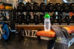 Aktiv-Fitness-Überarbeitert-13-von-18