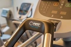Aktiv-Fitness-Überarbeitert-15-von-18