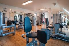 Aktiv-Fitness-Überarbeitert-2-von-18