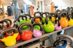 Aktiv-Fitness-Überarbeitert-9-von-18