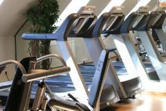aktiv-fitness-eichenzell-1